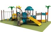 Outdoor playgroundQTL-JA10007