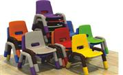 QSG-82108 children chairs