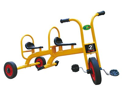 AD-001 Children tricycle