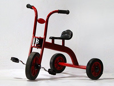 AD-002A Children Tricycle