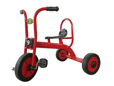 AD-003 Children tricycle