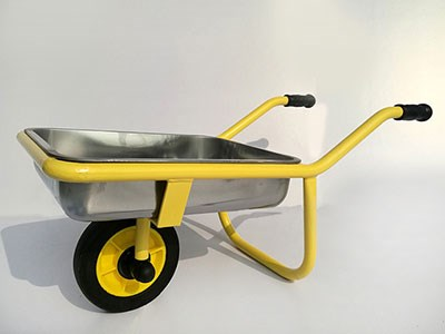 AD-024 Children tricycle